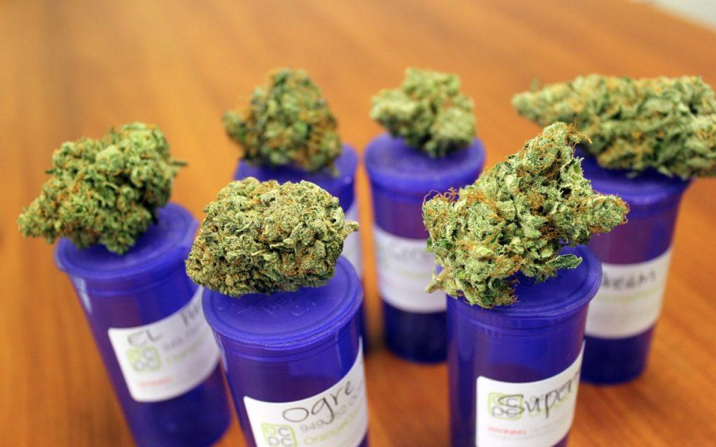 medical cannabis clinic winnipeg